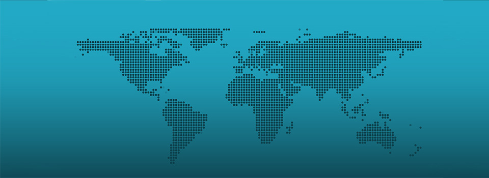 continents-960x350px1